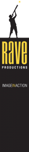 RAVE-Productions-Web-Logo