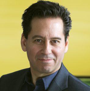 Xavier Tomaselli